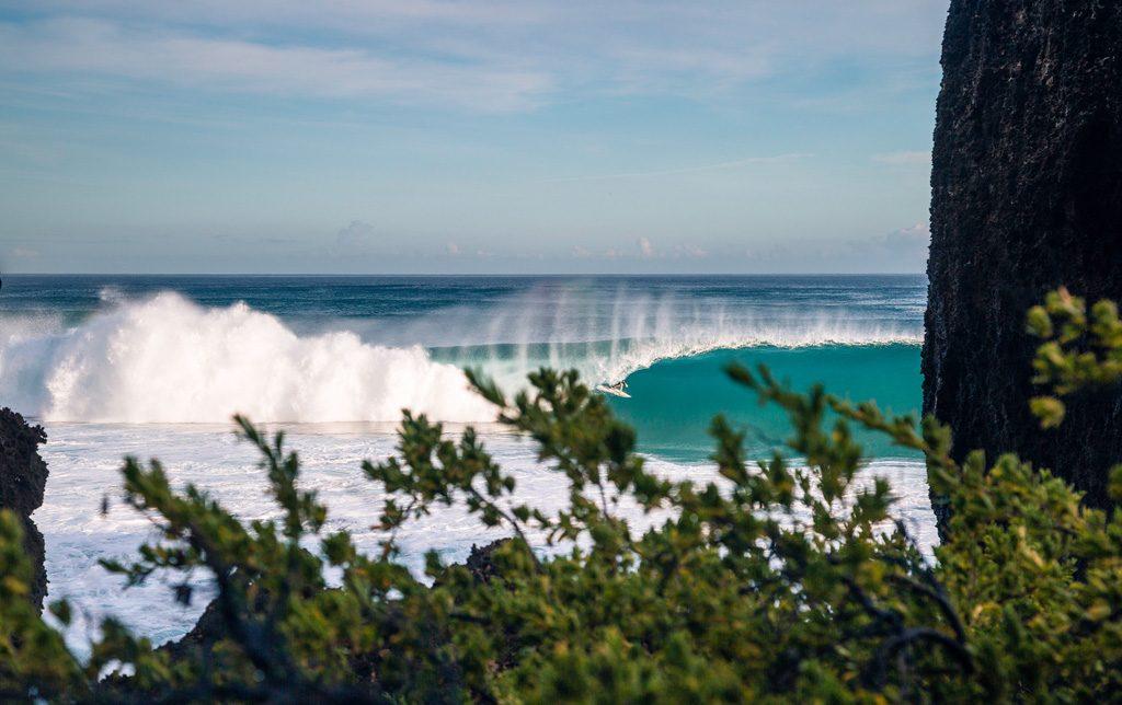 february 17, 2017, kenny krowel, balaram stack, puerto rico, photo of the day, potd,