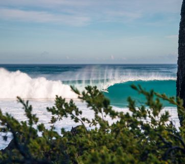 february 17, 2017, kenny krowel, balaram stack, puerto rico, photo of the day, potd,
