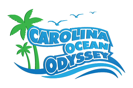 Carolina Ocean Odyssey
