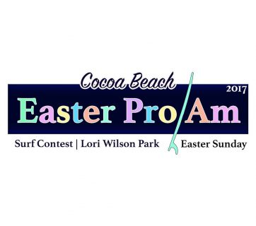 easter pro-am