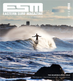 March 2017 | Issue 199