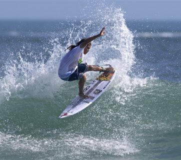 nssa east coast championships freesurf gallery
