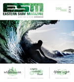 May 2017 | Issue 200