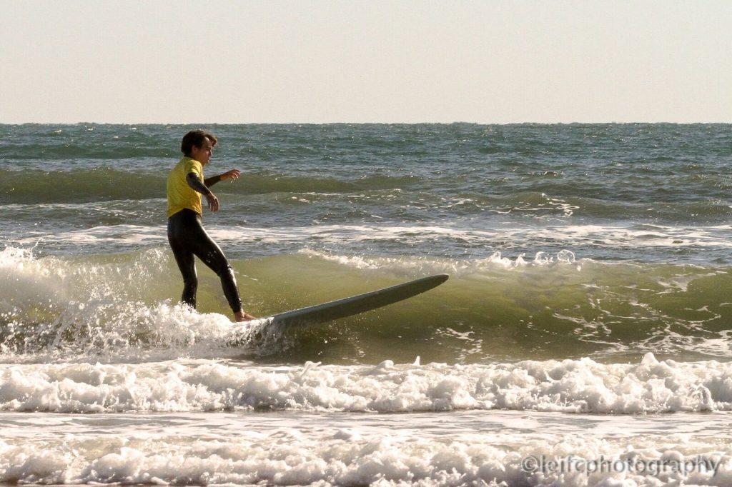 East coast surf boob thread think