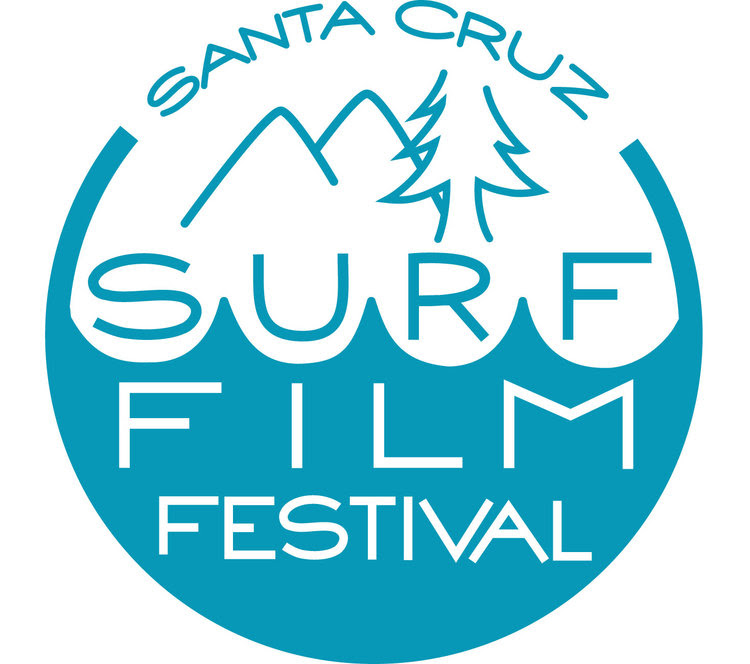 Santa Cruz Surf Film Festival