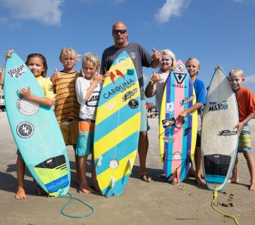 herndon/lebel memorial surf-off