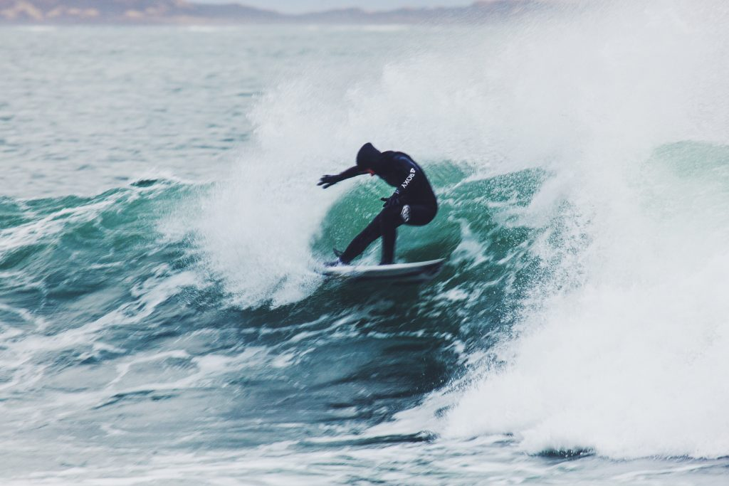 Drawing Lines Surf Movie : Ny women s surf film festival to be held july at