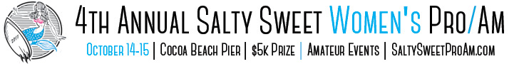 Salty Sweet ProAm 728×90 072717