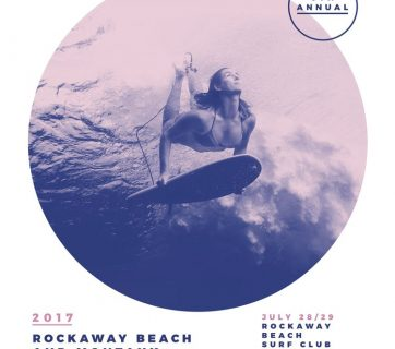 new york women's surf film fest