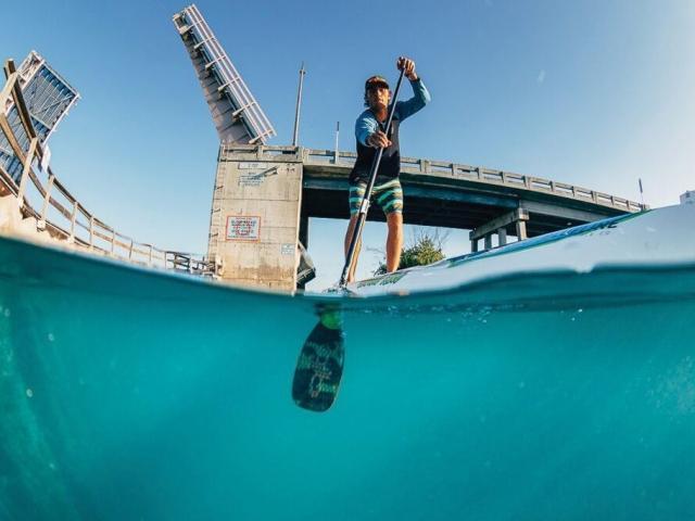 Surf Shop Guide Southeast Easternsurf Com All East
