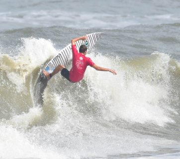 outer banks pro