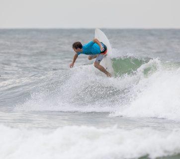 guy daniels memorial surf-off