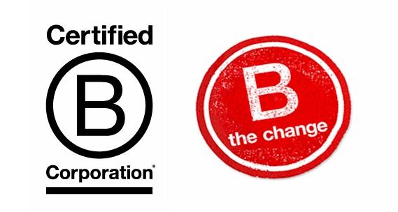 Jetty Announces Certified B Corporation Status | EasternSurf.com ...