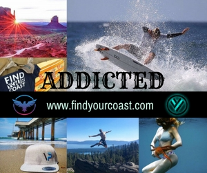 Find Your Coast 300×250 090117