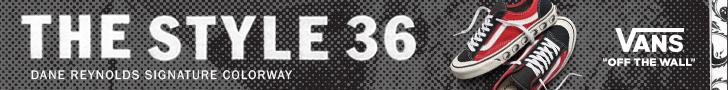 Vans 728×90 010118