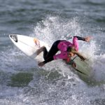 Nuthin' But Photos- Our WSL Florida Pro Mega Photo Gallery!
