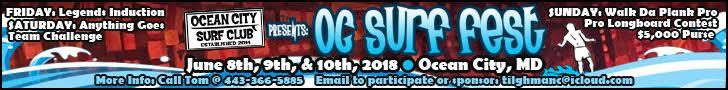 OC SURF FEST 728×90
