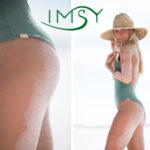ESM Girl Alex Presented by IMSY Swimwear