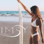 ESM Girl Pilar Presented by IMSY Swimwear