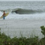 Phlogging Michael: A Gulf Coast Photo Gallery With The Lopez's & Co.