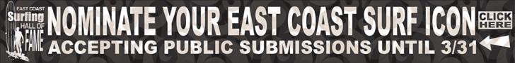 East Coast Hall Of Fame