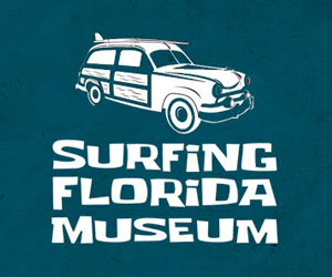 Florida's Surfing History