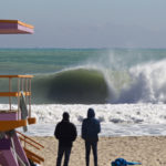 Miami Super Bowl's! SOBE Mega Swell Photo Gallery! Presented By WRV