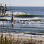Photo Blogging The Outer Banks By Mez: T'is the Season, Part 1
